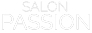 Salon-Passion-Logo